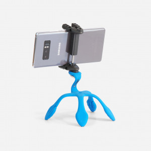 Splat 3N1 Flexible Tripod
