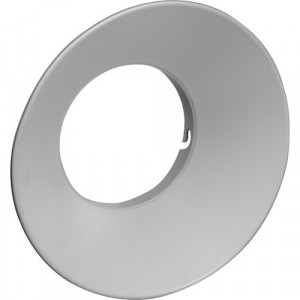 Elinchrom 24cm Wide Angle 135° Reflector for Elinchrom Flash Heads