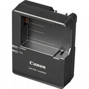 Canon LC-E8 Charger for LP-E8 Battery Pack