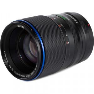 Venus Optics Laowa 105mm f/2 Smooth Trans Focus Lens for Canon EF
