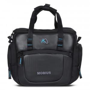 MOBIUS HI JACK DSLR SLING BAG