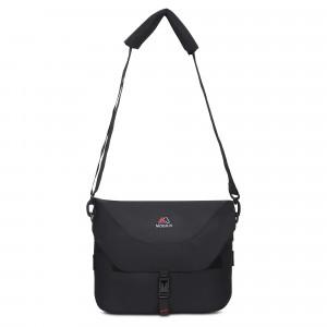 MOBIUS ZOOM LENS SLING BAG 100% WATERPROOF DSLR SLING BAG
