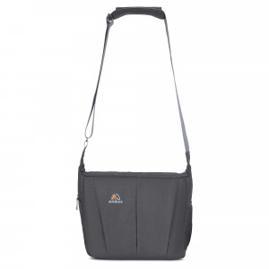 MOBIUS ULTIMATE LENS SLING BAG OR DSLR SLING BAG