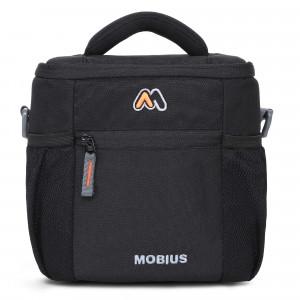 MOBIUS GODTECH  FLASH/DSLR SLING BAG  FLASH BAG
