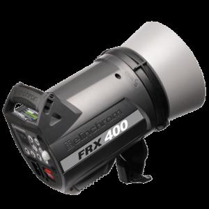 Elinchrom FRX 400 Kit