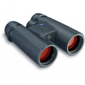 Zeiss Conquest 8x42 HD Binocular