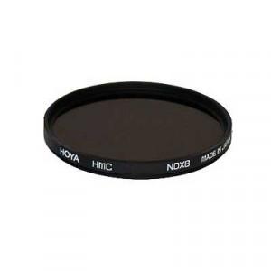 Hoya 52mm ND8 HMC Filter