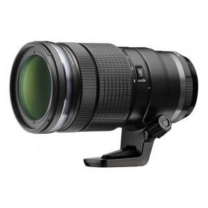 Olympus M.ZUIKO Digital ED 40-150mm f/2.8 PRO Lens