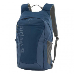 Lowepro Photo Hatchback 22L AW Backpack (Galaxy Blue)