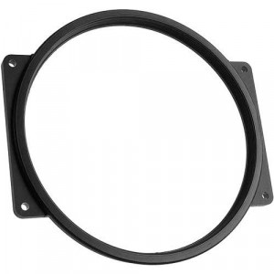 Formatt Hitech  77mm Polarizer Ring for 67mm Aluminum Holder System