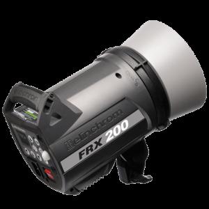 Elinchrom FRX 200 Kit