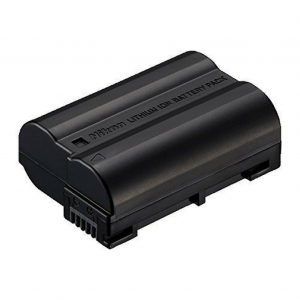Nikon D810A Rechargeable Li-ion battery EN-EL15a
