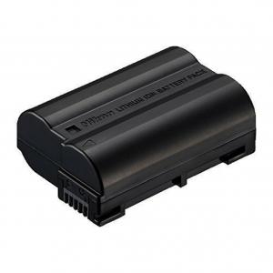 Nikon D810A Rechargeable Li-ion battery EN-EL15a