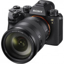 Sony Alpha a9 Mirrorless Digital Camera With 24-105mm Lens Kit