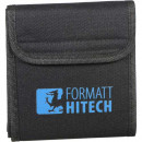 Formatt Hitech  85mm 6 Pocket Filter Wallet