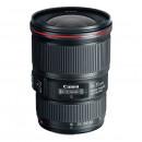 Canon EF 16-35mm f/4.0L IS USM Lens