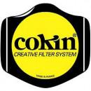 Cokin P125 T2 Tobacco Graduated Series P Resin Filter