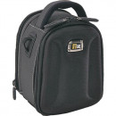 Case Logic QPB-4 Small Camcorder or Digital Camera Case