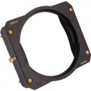 Formatt Hitech  85mm Aluminum Modular Filter Holder