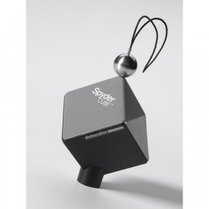 Datacolor SpyderCUBE RAW Calibration Tool