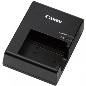 Canon LC-E10 Battery Charger