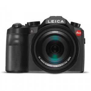 Leica V-LUX (Typ 114) Digital Camera