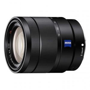 Sony 16-70mm f/4 AF E-Mount Lens
