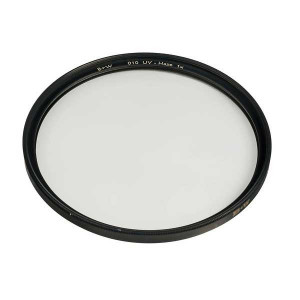 Kenko 40.5mm Standard Coated UV Filter