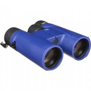Zeiss 8x42 Terra ED Binocular (Blue)