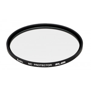 Kenko Smart Filter MC Protector SLIM 55 MM