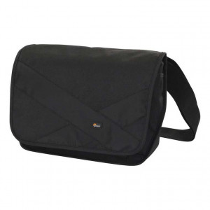 Lowepro Exchange Messenger Bag (Black)