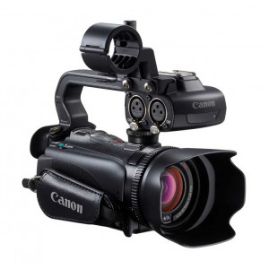Canon XA11High Definition Professional Camcorder